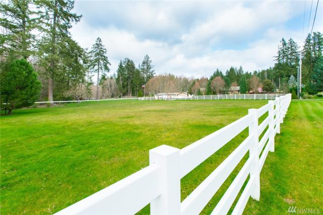 2823 112th St Ct NW, Gig Harbor, WA 98332 (#1401365) :: Canterwood Real Estate Team