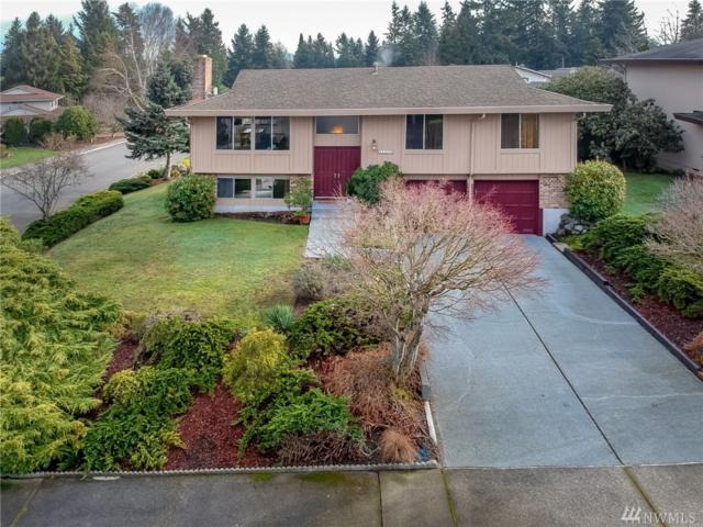 31402 40th Ave SW, Federal Way, WA 98023 (#1401377) :: The Kendra Todd Group at Keller Williams