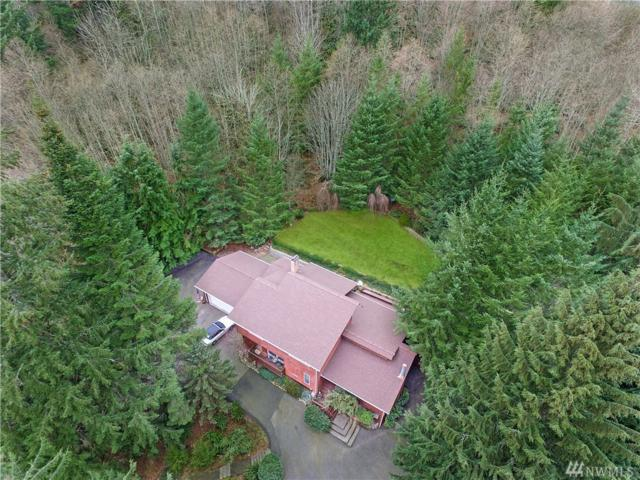 220 Pleasant View Dr, Morton, WA 98356 (#1401380) :: Homes on the Sound