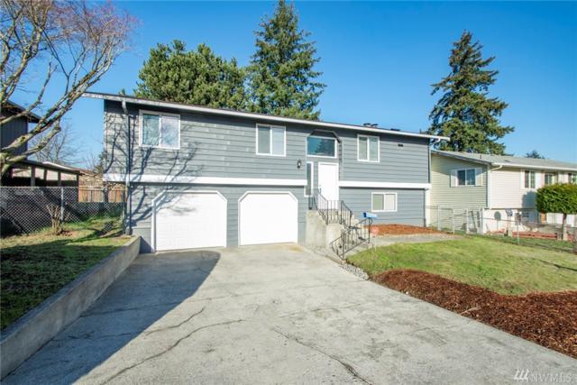 1939 E 66th, Tacoma, WA 98404 (#1401388) :: The Kendra Todd Group at Keller Williams