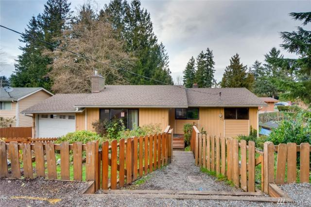 114 SW 102nd St, Seattle, WA 98146 (#1401393) :: Homes on the Sound