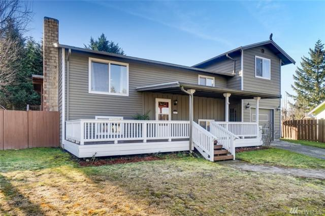 520 210th St SW, Lynnwood, WA 98036 (#1401398) :: The Home Experience Group Powered by Keller Williams