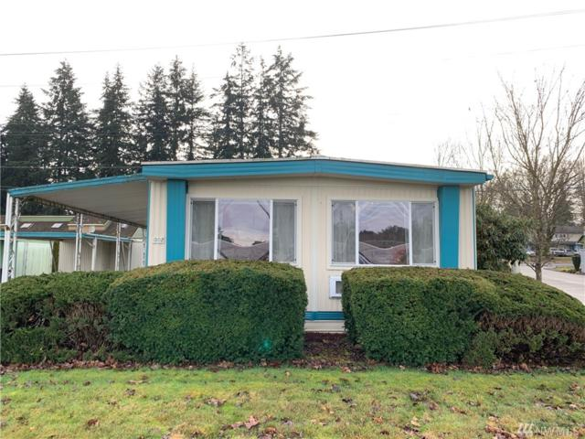 1302 Alonda Lane NE, Olympia, WA 98516 (#1401403) :: NW Home Experts