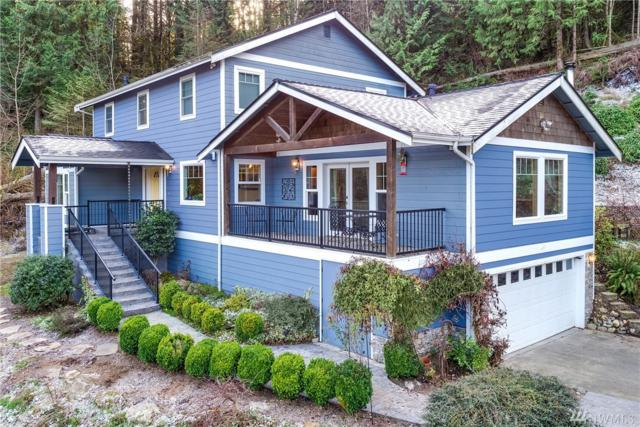 18416 SE 122nd St, Issaquah, WA 98027 (#1401404) :: Commencement Bay Brokers