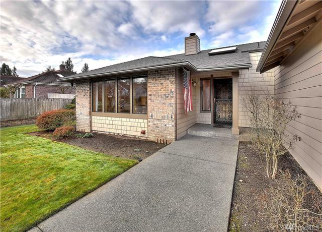 8210 22nd St Ct W, University Place, WA 98466 (#1401407) :: Priority One Realty Inc.