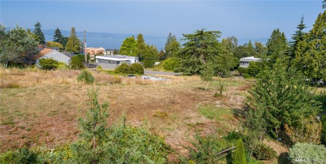 36-XX Mukilteo Blvd, Everett, WA 98203 (#1401409) :: Homes on the Sound
