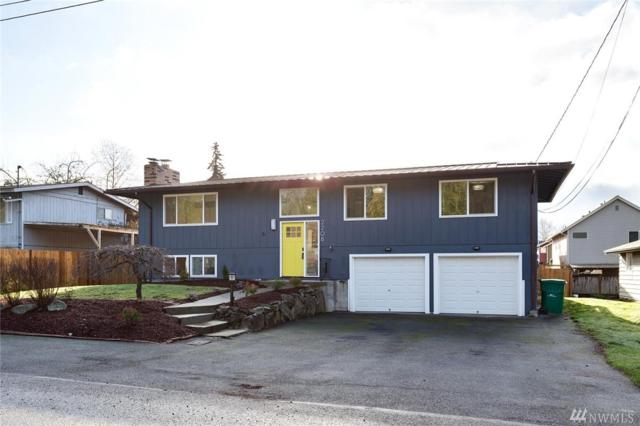 2208 SW 177th Place, Lynnwood, WA 98037 (#1401424) :: Keller Williams - Shook Home Group