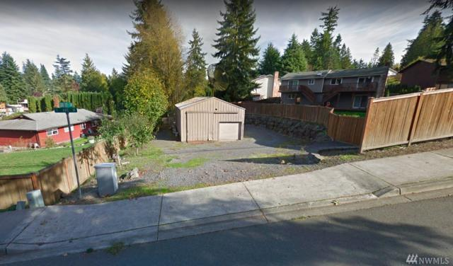 22016 3rd Place W Lot 2, Bothell, WA 98021 (#1401425) :: Capstone Ventures Inc