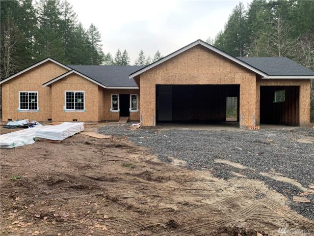 11744 Ridge Rim Trail SE, Port Orchard, WA 98367 (#1401429) :: The Royston Team