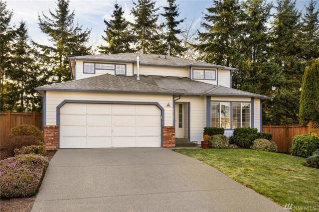 8407 NE 127th Ct, Kirkland, WA 98034 (#1401430) :: KW North Seattle