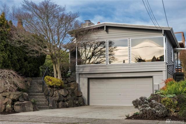 2636 W Newton St, Seattle, WA 98199 (#1401431) :: Alchemy Real Estate