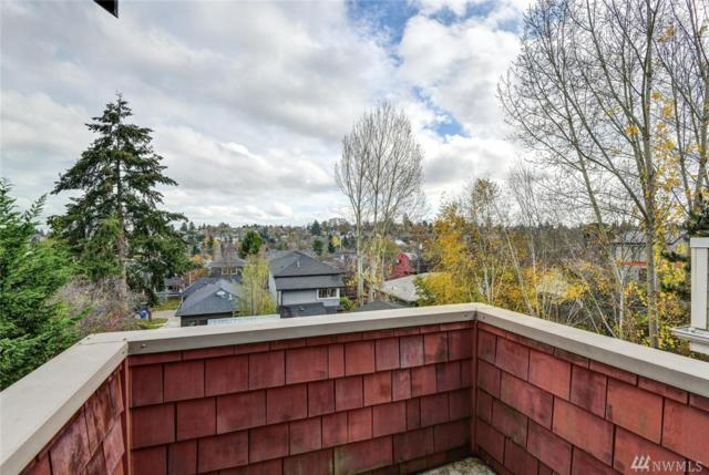 1426-A 25th Ave, Seattle, WA 98122 (#1401432) :: Pickett Street Properties