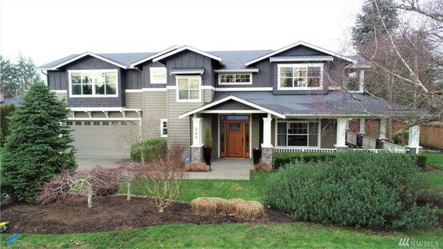 544 19th Ave, Kirkland, WA 98033 (#1401454) :: Keller Williams Everett