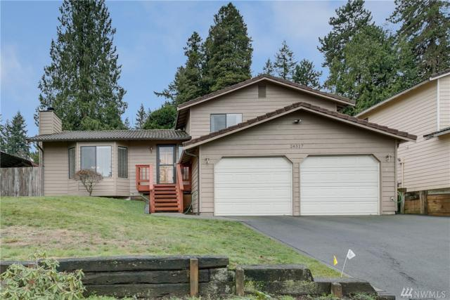 24317 76th Ave W, Edmonds, WA 98026 (#1401465) :: Keller Williams Western Realty