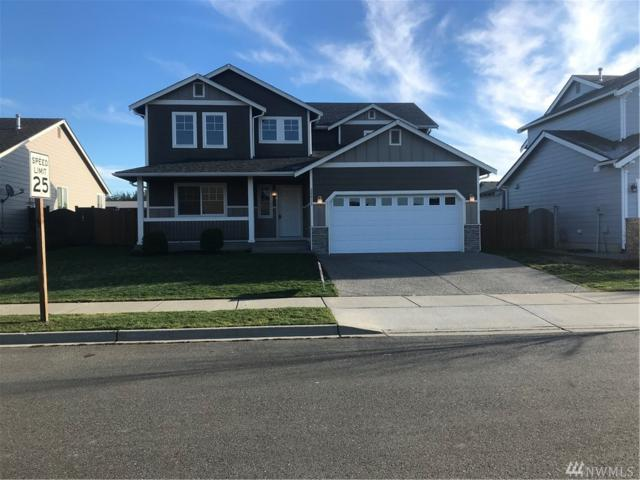 28813-site 12 Station Dr NW, Stanwood, WA 98292 (#1401473) :: The Kendra Todd Group at Keller Williams