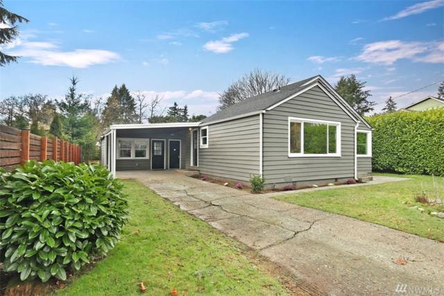 11525 17th Ave NE, Seattle, WA 98125 (#1401476) :: Alchemy Real Estate
