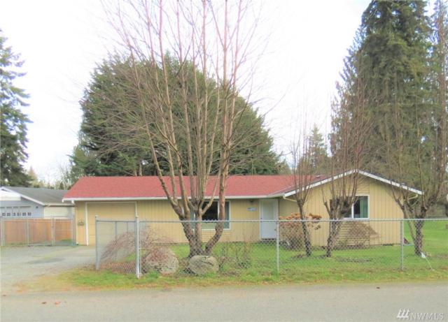 1731 113th Dr SE, Lake Stevens, WA 98258 (#1401499) :: Pickett Street Properties