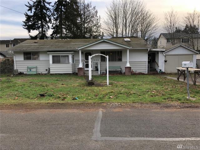 524 27th Ave SE, Puyallup, WA 98374 (#1401506) :: Priority One Realty Inc.