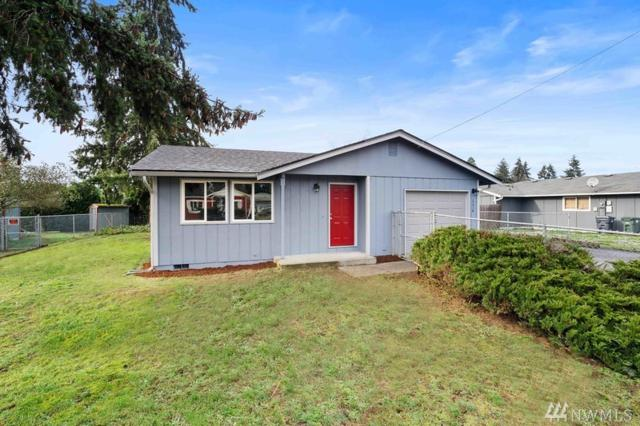 17418 Spanaway Lane E, Spanaway, WA 98387 (#1401509) :: Priority One Realty Inc.