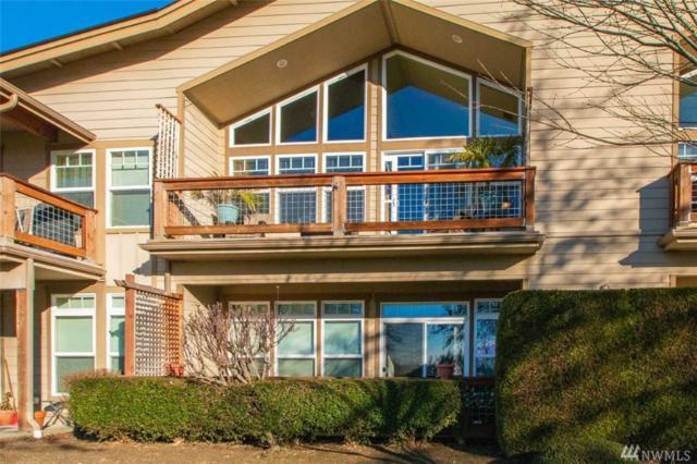 336 Homestead Blvd #203, Lynden, WA 98264 (#1401511) :: Keller Williams Western Realty