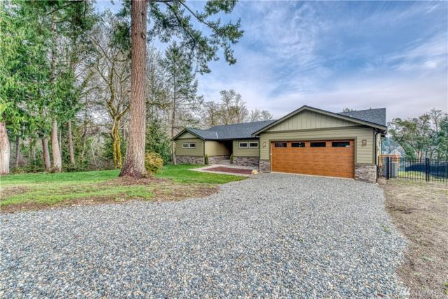 3811 140th Ave SW, Lakebay, WA 98349 (#1401514) :: Priority One Realty Inc.
