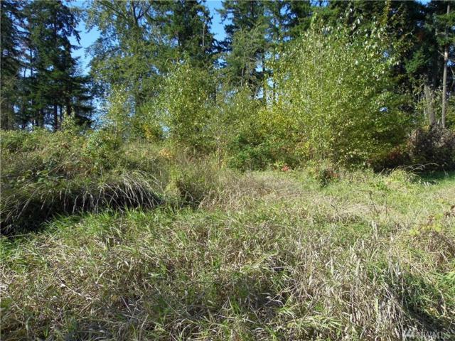 10628 24th Av Ct E, Tacoma, WA 98445 (#1401516) :: Keller Williams Realty