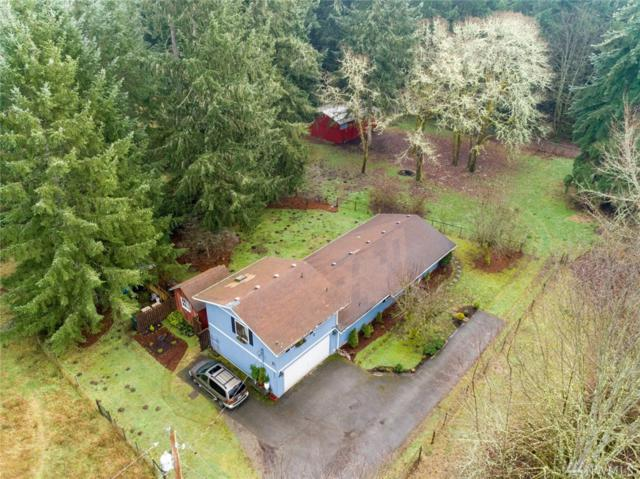 8633 Tobacco Lane SE, Olympia, WA 98513 (#1401521) :: Kimberly Gartland Group