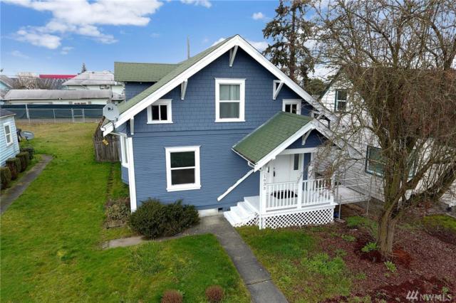 1633 E 32nd St, Tacoma, WA 98404 (#1401523) :: Lucas Pinto Real Estate Group