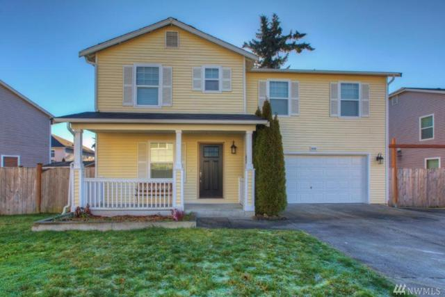 8020 147TH St E, Puyallup, WA 98375 (#1401531) :: Priority One Realty Inc.