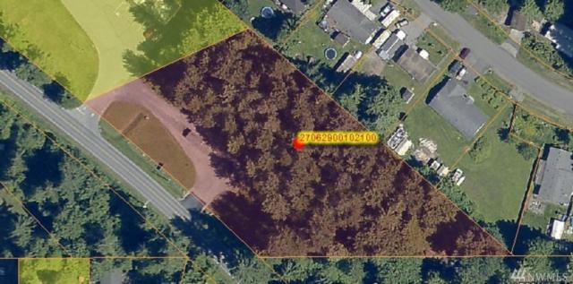 21919 Echo Lake Road, Snohomish, WA 98296 (#1401556) :: Real Estate Solutions Group