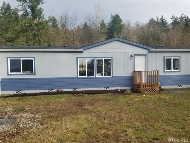 9244 SW 192nd Lane, Rochester, WA 98579 (#1401557) :: NW Home Experts