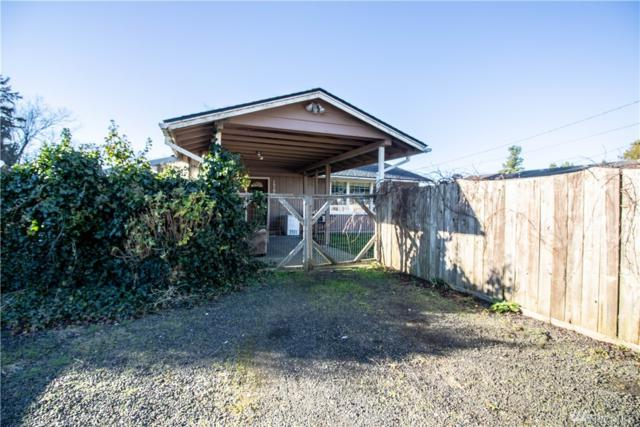 1761 S Ocosta St, Westport, WA 98595 (#1401558) :: Homes on the Sound