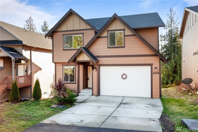 2475 W Ridge Rock Wy, Bremerton, WA 98312 (#1401559) :: Better Homes and Gardens Real Estate McKenzie Group