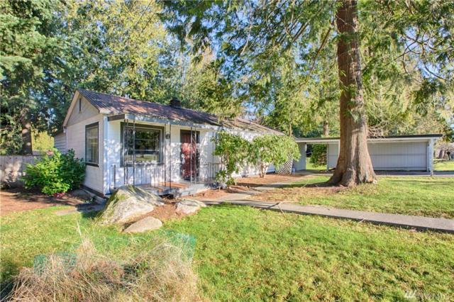 1515 E Fir St, Mount Vernon, WA 98273 (#1401574) :: Keller Williams Western Realty
