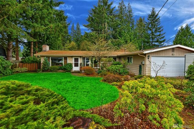 604 103rd Place SE, Everett, WA 98208 (#1401577) :: The Deol Group