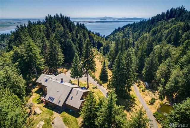 1043 Chuckanut Ridge Dr, Bellingham, WA 98232 (#1401596) :: The Royston Team