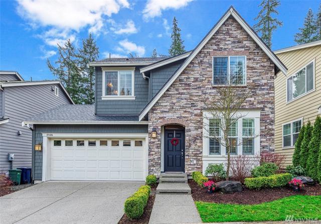 17135 NE 117th St, Redmond, WA 98052 (#1401599) :: HergGroup Seattle