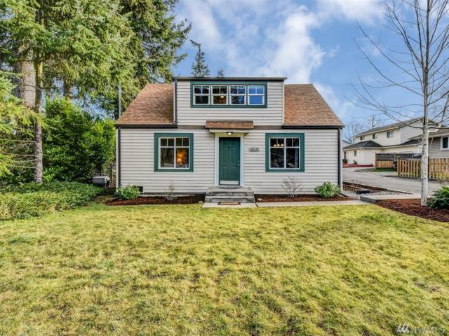 5605 East Dr, Everett, WA 98203 (#1401600) :: Homes on the Sound
