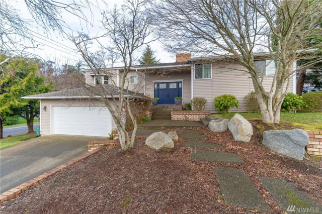1851 58th St NE, Tacoma, WA 98422 (#1401604) :: Sarah Robbins and Associates
