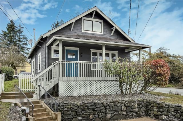 3802 S Alaska St, Tacoma, WA 98418 (#1401608) :: Priority One Realty Inc.