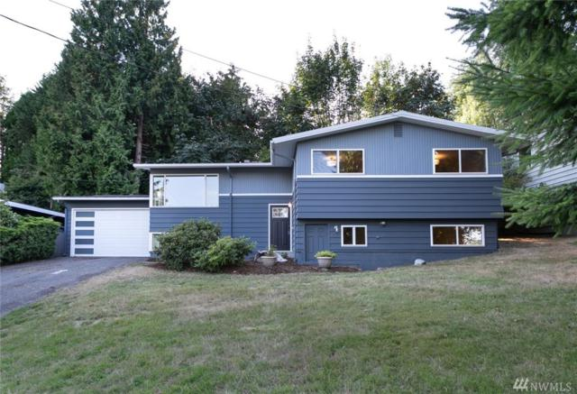 16409 8th Ave SW, Burien, WA 98166 (#1401615) :: Homes on the Sound
