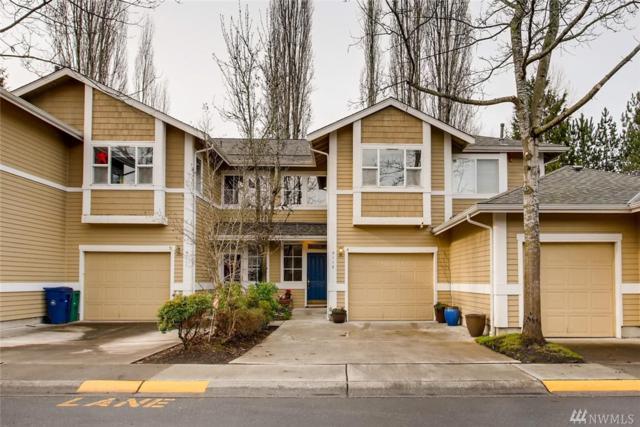 9115 156th Place NE B2603, Redmond, WA 98052 (#1401616) :: Keller Williams Realty