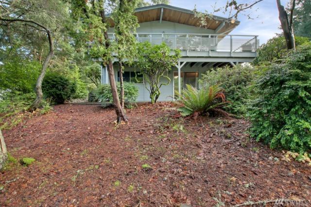 9029 Ridgeview Cir W, Tacoma, WA 98466 (#1401617) :: Keller Williams Realty