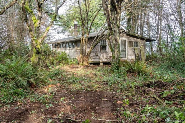 7310 SW Maury Park Rd, Vashon, WA 98070 (#1401621) :: Homes on the Sound