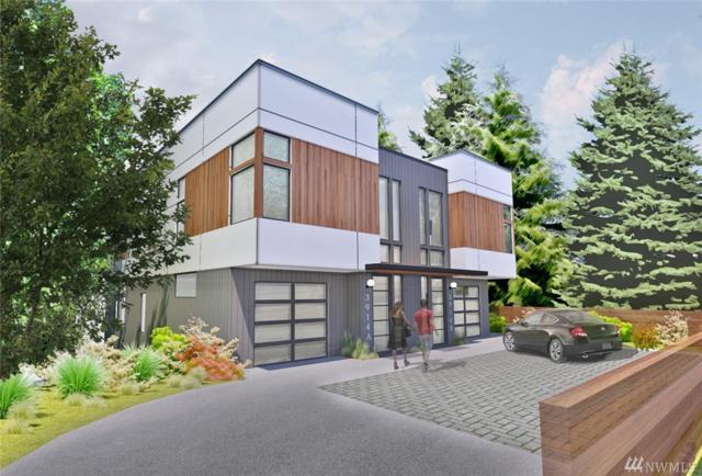 3914 S Brandon St, Seattle, WA 98118 (#1401624) :: Pickett Street Properties