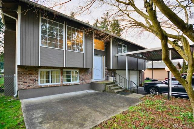 19018 78th Ave E, Puyallup, WA 98375 (#1401629) :: Priority One Realty Inc.