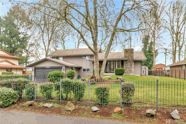 7607 76th Ave SW, Lakewood, WA 98498 (#1401633) :: Mosaic Home Group