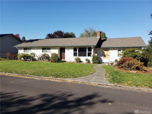506 NE 108th St, Vancouver, WA 98685 (#1401634) :: The Deol Group