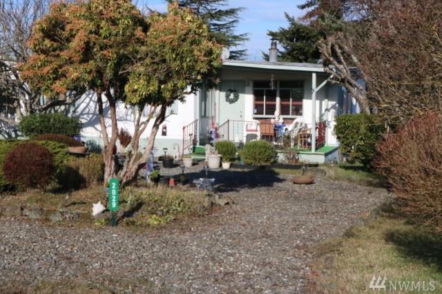 2029 E 4th Ave, Port Angeles, WA 98362 (#1401639) :: Homes on the Sound