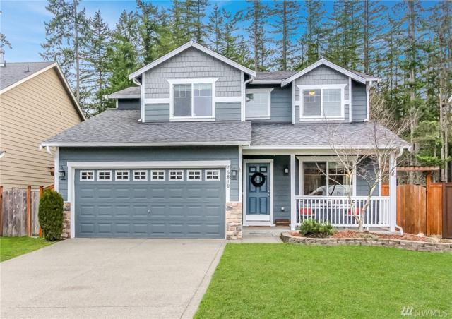 26810 230th Place SE, Maple Valley, WA 98038 (#1401648) :: The Kendra Todd Group at Keller Williams
